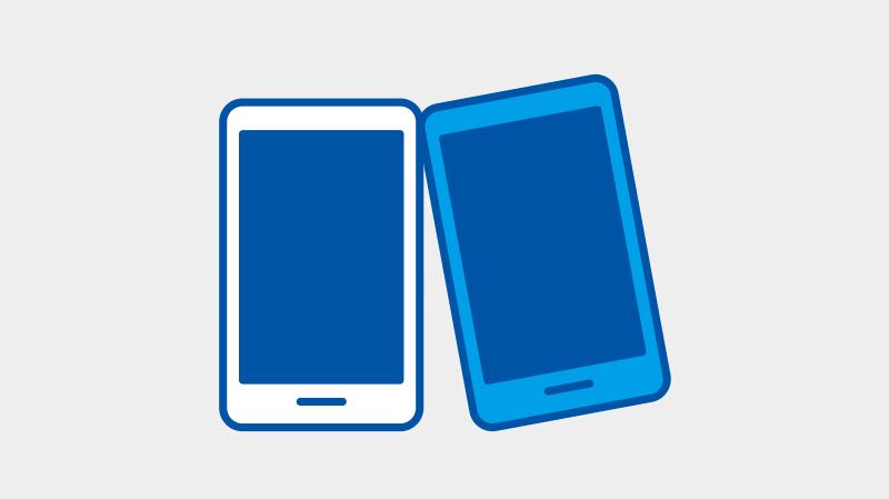 スマートフォン・タブレット端末向けアプリ開発