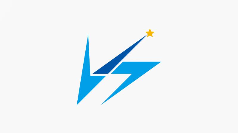 【採用】2017年6月20日(火)合同企業説明会参加のお知らせ